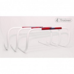 mini haies basculantes 30 cm 4Trainer