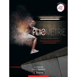 Pliométrie