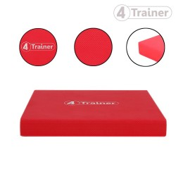 Balance Pad - Coussin instable 4Trainer