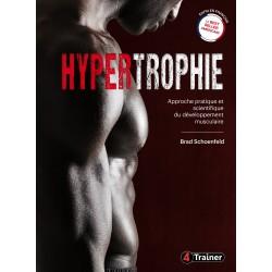 Hypertrophie