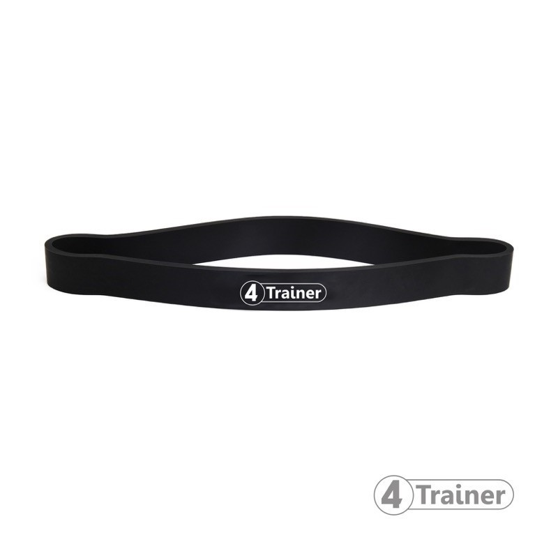 Mini bandes élastiques Powerband Light 4Trainer