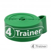 Bandes élastiques Powerband Fort 4Trainer