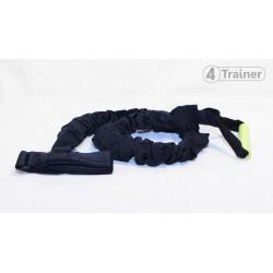 Latex spécifique 4Trainer