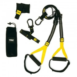 Sangles de suspension TRX HOME 2
