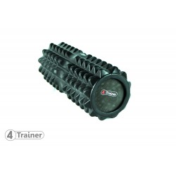 Rouleau de massage Strong  4Trainer