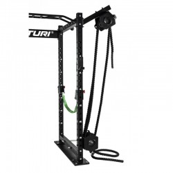 Rope trainer pour RC20