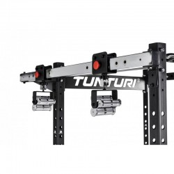 Pull-up sliders pour RC20