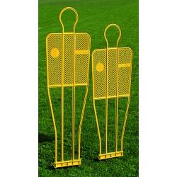 Mannequin PRO Football 160cm