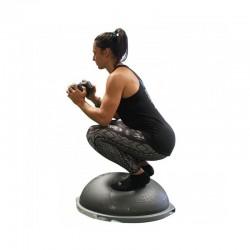 BOSU® Balance Trainer Elite