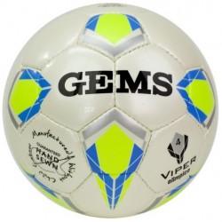 Ballon de Football  GEMS VIPER OLIMPICO