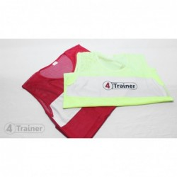 Chasubles 4Trainer