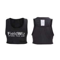 Fieldwiz GPS V2 18 Hz