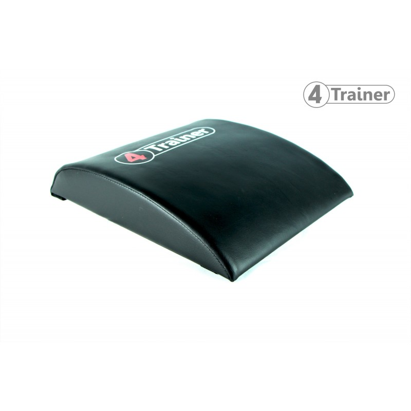 AB Mat 4Trainer Coussin lombaire