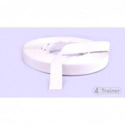 Rouleau de marquage Blanc XL