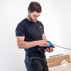 Handy Gym Basic
