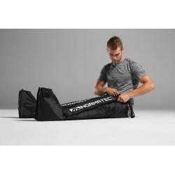 Bottes de compression NORMATEC PULSE 2.0 Leg Recovery
