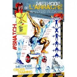 Poster Méthode de l'Arraché...