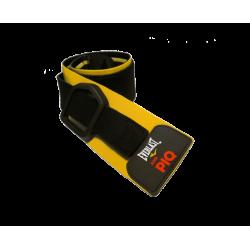 Capteur PIQ BOXE ROBOT