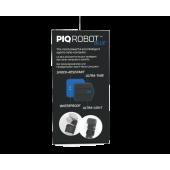 Capteur PIQ BOXE ROBOT everlast