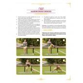 L'Encyclopédie de la préparation physique