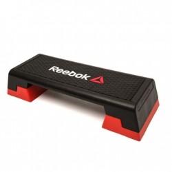Step Aerobic REEBOK - Un incontournable des salles de sport !