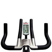 Vélo KEISER M3 Indoor Cycle