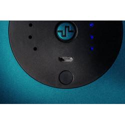 COMPEX ROULEAU DE MASSAGE ION - 4 Vitesses de Vibration