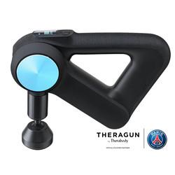 Theragun Pro - Modèle Professionnel - Noir