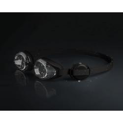 POLAR VERITY SENSE - Capteur Optique de Fréquence Cardiaque