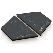 KFORCE ESSENTIAL PACK - Deltas