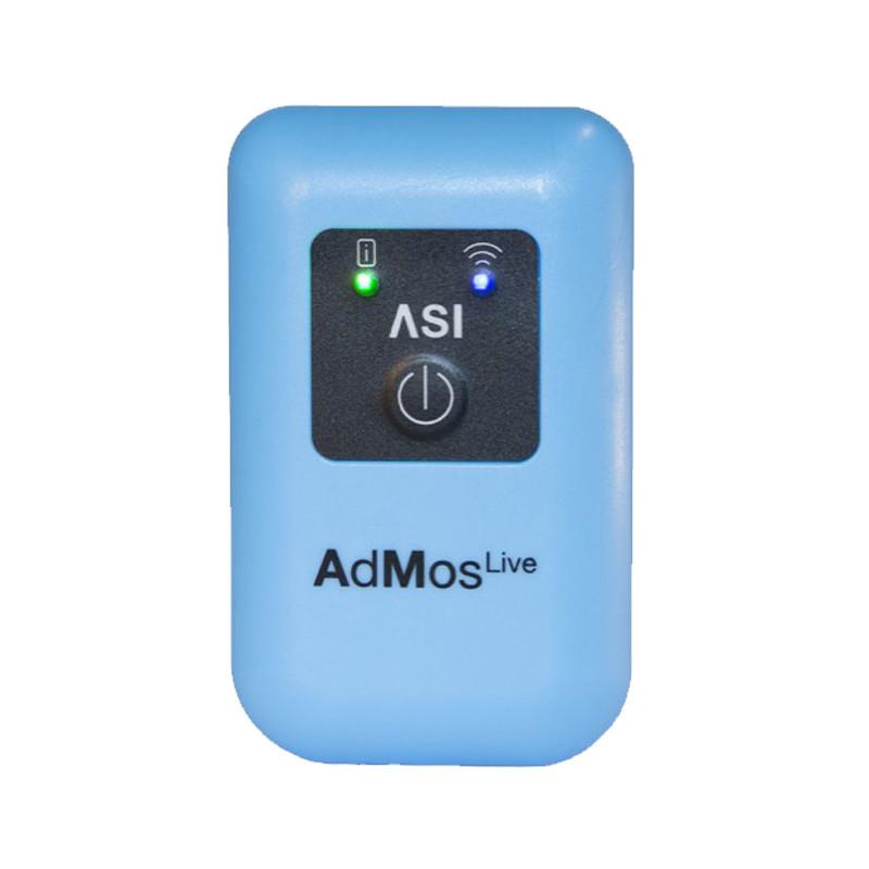 ADMOSLIVE® - CAPTEUR GPS 4G/5G