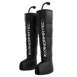 NORMATEC® Pulse™ 2.0 Pro : Pressotherapie - Leg Recovery