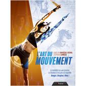 Art du Mouvement
