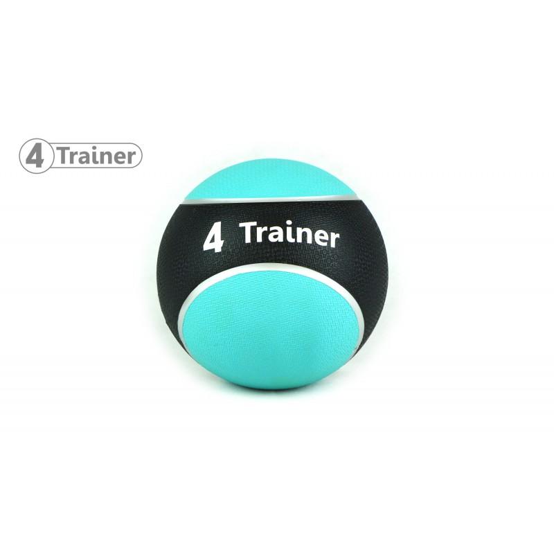 Medecine ball 4Trainer