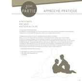 Le Judo des 6-8 Ans - 4TRAINER Editions