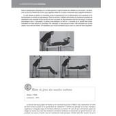 La préparation physique moderne - 2ème Edition