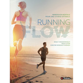 Running Flow - 4TRAINER Editions