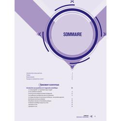 Lombalgie - Prévention et Rééducation - 4TRAINER Editions