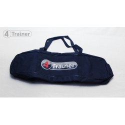 Sac de transport 4Trainer