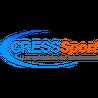 Cress Sport