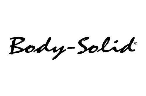 Bodysolid