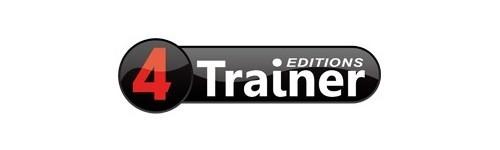 4TRAINER Editons