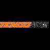 TendoSport