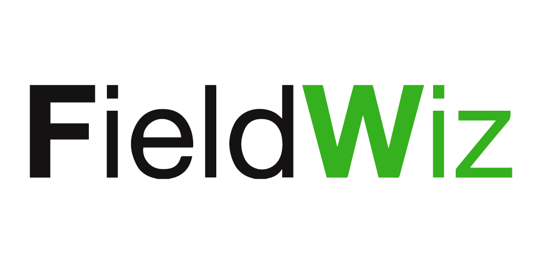 Fieldwiz